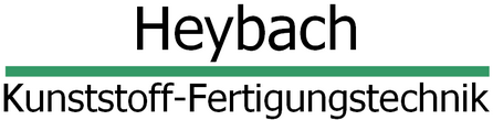 heybach-kunststofftechnik